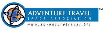 ATTA-Logo.medium_72