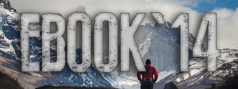 PIM Ebook 14