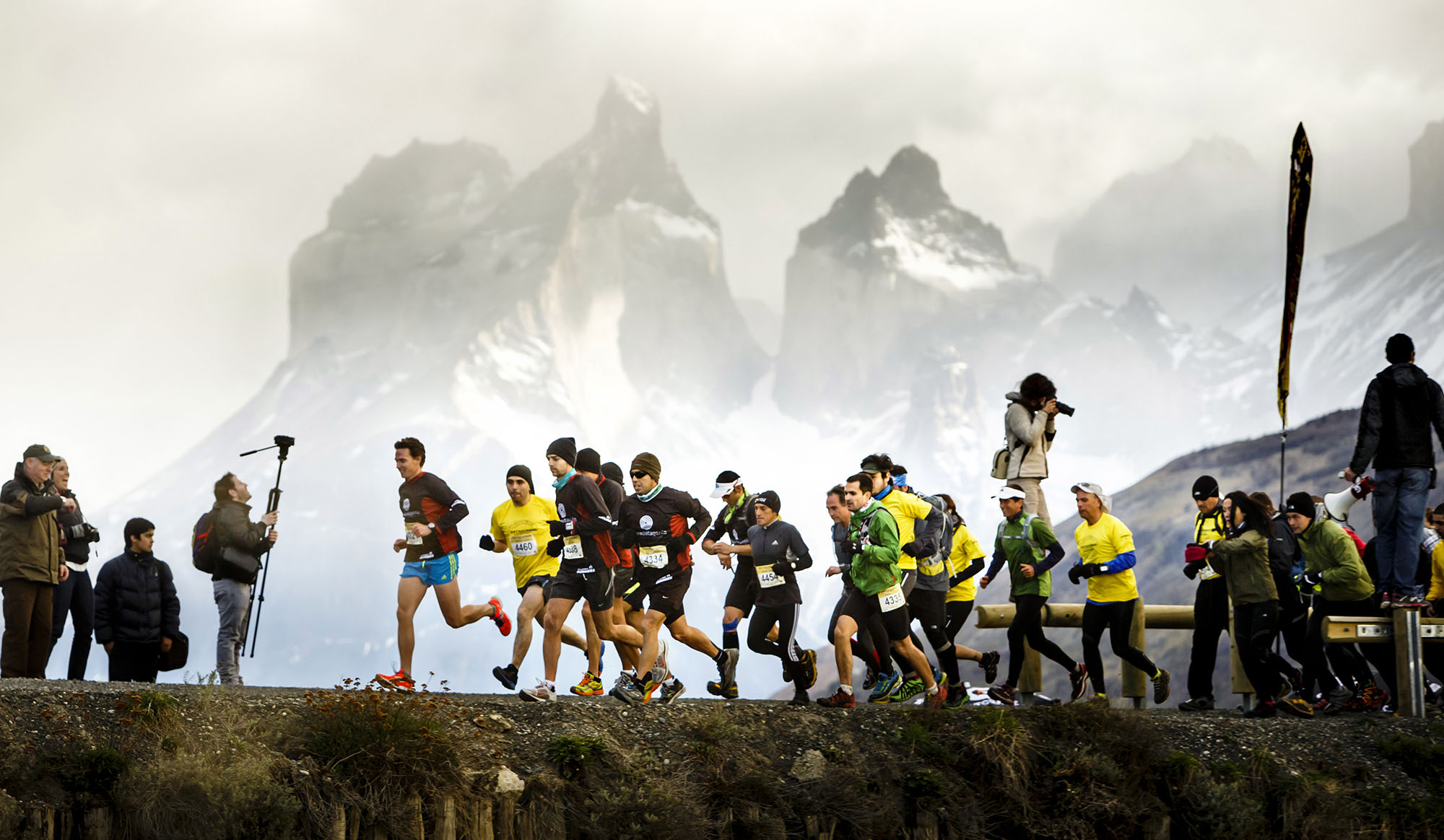 Patagonian International Marathon - M1209chr0657eWeb