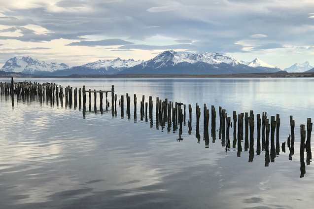 Patagonian International Marathon Puerto Natales Viajes y Hoteles