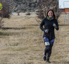 pim1909artr0315; Running in Patagonia for the eighth edition of the Patagonian International Marathon 2019 in Provincia de Última Esperanza, Patagonia Chile; International Marathon; Octava Edición Maratón de la Patagonia, Chile 2019;