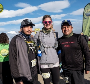 pim1909artr7584; Running in Patagonia for the eighth edition of the Patagonian International Marathon 2019 in Provincia de Última Esperanza, Patagonia Chile; International Marathon; Octava Edición Maratón de la Patagonia, Chile 2019;