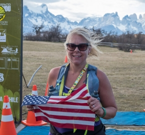 pim1909artr8172; Running in Patagonia for the eighth edition of the Patagonian International Marathon 2019 in Provincia de Última Esperanza, Patagonia Chile; International Marathon; Octava Edición Maratón de la Patagonia, Chile 2019;