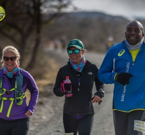 pim1909feve0035; Running in Patagonia for the eighth edition of the Patagonian International Marathon 2019 in Provincia de Última Esperanza, Patagonia Chile; International Marathon; Octava Edición Maratón de la Patagonia, Chile 2019;