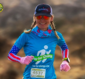 pim1909feve0138; Running in Patagonia for the eighth edition of the Patagonian International Marathon 2019 in Provincia de Última Esperanza, Patagonia Chile; International Marathon; Octava Edición Maratón de la Patagonia, Chile 2019;