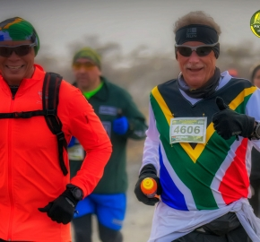 pim1909feve0340; Running in Patagonia for the eighth edition of the Patagonian International Marathon 2019 in Provincia de Última Esperanza, Patagonia Chile; International Marathon; Octava Edición Maratón de la Patagonia, Chile 2019;