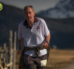 pim1909feve1491; Running in Patagonia for the eighth edition of the Patagonian International Marathon 2019 in Provincia de Última Esperanza, Patagonia Chile; International Marathon; Octava Edición Maratón de la Patagonia, Chile 2019;