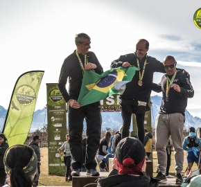 pim1909javi0328; Running in Patagonia for the eighth edition of the Patagonian International Marathon 2019 in Provincia de Última Esperanza, Patagonia Chile; International Marathon; Octava Edición Maratón de la Patagonia, Chile 2019;