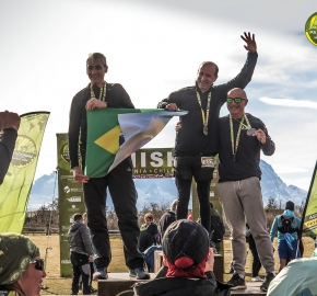 pim1909javi0329; Running in Patagonia for the eighth edition of the Patagonian International Marathon 2019 in Provincia de Última Esperanza, Patagonia Chile; International Marathon; Octava Edición Maratón de la Patagonia, Chile 2019;