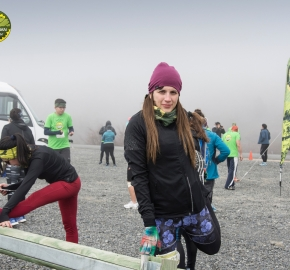 pim1909lues6504e; Running in Patagonia for the eighth edition of the Patagonian International Marathon 2019 in Provincia de Última Esperanza, Patagonia Chile; International Marathon; Octava Edición Maratón de la Patagonia, Chile 2019;