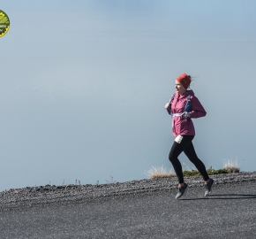 pim1909lues7174e; Running in Patagonia for the eighth edition of the Patagonian International Marathon 2019 in Provincia de Última Esperanza, Patagonia Chile; International Marathon; Octava Edición Maratón de la Patagonia, Chile 2019;