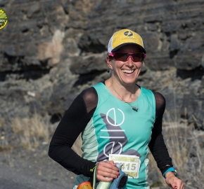 pim1909lues7688e; Running in Patagonia for the eighth edition of the Patagonian International Marathon 2019 in Provincia de Última Esperanza, Patagonia Chile; International Marathon; Octava Edición Maratón de la Patagonia, Chile 2019;