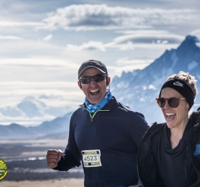 pim1909paai; Running in Patagonia for the eighth edition of the Patagonian International Marathon 2019 in Provincia de Última Esperanza, Patagonia Chile; International Marathon; Octava Edición Maratón de la Patagonia, Chile 2019;