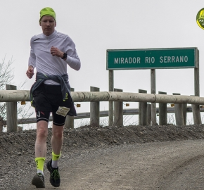pim1909paai5642; Running in Patagonia for the eighth edition of the Patagonian International Marathon 2019 in Provincia de Última Esperanza, Patagonia Chile; International Marathon; Octava Edición Maratón de la Patagonia, Chile 2019;