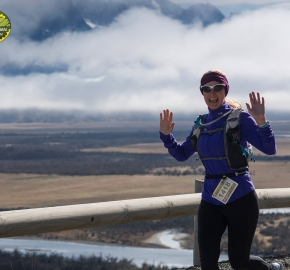 pim1909paai5800; Running in Patagonia for the eighth edition of the Patagonian International Marathon 2019 in Provincia de Última Esperanza, Patagonia Chile; International Marathon; Octava Edición Maratón de la Patagonia, Chile 2019;