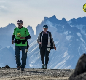 pim1909paai6346; Running in Patagonia for the eighth edition of the Patagonian International Marathon 2019 in Provincia de Última Esperanza, Patagonia Chile; International Marathon; Octava Edición Maratón de la Patagonia, Chile 2019;