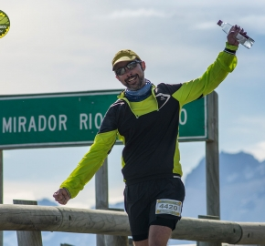 pim1909paai6359; Running in Patagonia for the eighth edition of the Patagonian International Marathon 2019 in Provincia de Última Esperanza, Patagonia Chile; International Marathon; Octava Edición Maratón de la Patagonia, Chile 2019;