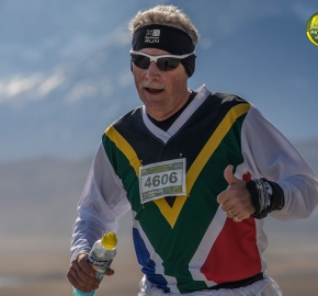 pim1909paai6380; Running in Patagonia for the eighth edition of the Patagonian International Marathon 2019 in Provincia de Última Esperanza, Patagonia Chile; International Marathon; Octava Edición Maratón de la Patagonia, Chile 2019;