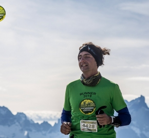 pim1909paai6417; Running in Patagonia for the eighth edition of the Patagonian International Marathon 2019 in Provincia de Última Esperanza, Patagonia Chile; International Marathon; Octava Edición Maratón de la Patagonia, Chile 2019;