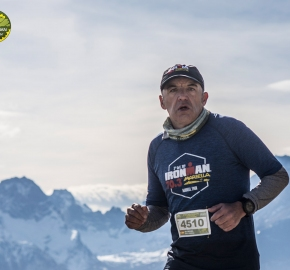 pim1909paai6424; Running in Patagonia for the eighth edition of the Patagonian International Marathon 2019 in Provincia de Última Esperanza, Patagonia Chile; International Marathon; Octava Edición Maratón de la Patagonia, Chile 2019;