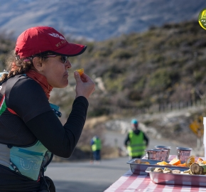 pim1909paai6462; Running in Patagonia for the eighth edition of the Patagonian International Marathon 2019 in Provincia de Última Esperanza, Patagonia Chile; International Marathon; Octava Edición Maratón de la Patagonia, Chile 2019;