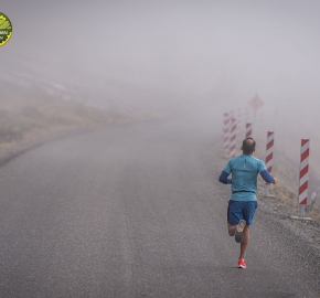 pim1909paav2722; Running in Patagonia for the eighth edition of the Patagonian International Marathon 2019 in Provincia de Última Esperanza, Patagonia Chile; International Marathon; Octava Edición Maratón de la Patagonia, Chile 2019;