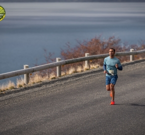 pim1909paav2742; Running in Patagonia for the eighth edition of the Patagonian International Marathon 2019 in Provincia de Última Esperanza, Patagonia Chile; International Marathon; Octava Edición Maratón de la Patagonia, Chile 2019;