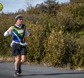 pim1909paav2833; Running in Patagonia for the eighth edition of the Patagonian International Marathon 2019 in Provincia de Última Esperanza, Patagonia Chile; International Marathon; Octava Edición Maratón de la Patagonia, Chile 2019;