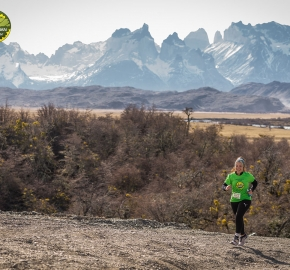 pim1909paav2873; Running in Patagonia for the eighth edition of the Patagonian International Marathon 2019 in Provincia de Última Esperanza, Patagonia Chile; International Marathon; Octava Edición Maratón de la Patagonia, Chile 2019;