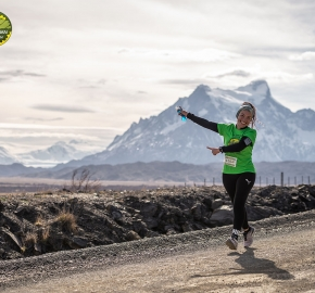 pim1909paav2894; Running in Patagonia for the eighth edition of the Patagonian International Marathon 2019 in Provincia de Última Esperanza, Patagonia Chile; International Marathon; Octava Edición Maratón de la Patagonia, Chile 2019;