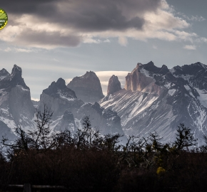 pim1909paav2939; Running in Patagonia for the eighth edition of the Patagonian International Marathon 2019 in Provincia de Última Esperanza, Patagonia Chile; International Marathon; Octava Edición Maratón de la Patagonia, Chile 2019;
