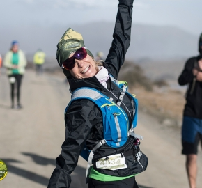 pim1909rome1092; Running in Patagonia for the eighth edition of the Patagonian International Marathon 2019 in Provincia de Última Esperanza, Patagonia Chile; International Marathon; Octava Edición Maratón de la Patagonia, Chile 2019;