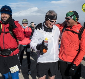 pim1909rome1123; Running in Patagonia for the eighth edition of the Patagonian International Marathon 2019 in Provincia de Última Esperanza, Patagonia Chile; International Marathon; Octava Edición Maratón de la Patagonia, Chile 2019;