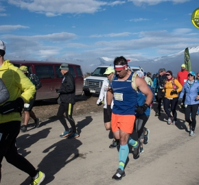 pim1909rome1200; Running in Patagonia for the eighth edition of the Patagonian International Marathon 2019 in Provincia de Última Esperanza, Patagonia Chile; International Marathon; Octava Edición Maratón de la Patagonia, Chile 2019;