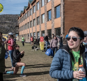 pim1909rome1459; Running in Patagonia for the eighth edition of the Patagonian International Marathon 2019 in Provincia de Última Esperanza, Patagonia Chile; International Marathon; Octava Edición Maratón de la Patagonia, Chile 2019;