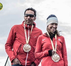 pim1909rome1727; Running in Patagonia for the eighth edition of the Patagonian International Marathon 2019 in Provincia de Última Esperanza, Patagonia Chile; International Marathon; Octava Edición Maratón de la Patagonia, Chile 2019;