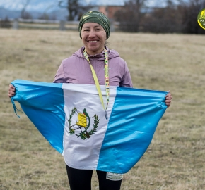 pim1909rome1784; Running in Patagonia for the eighth edition of the Patagonian International Marathon 2019 in Provincia de Última Esperanza, Patagonia Chile; International Marathon; Octava Edición Maratón de la Patagonia, Chile 2019;