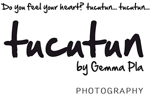 Tucutun Logo Gemma Pla