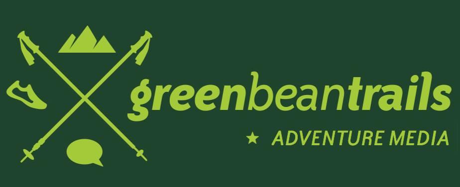 Green Bean Trails