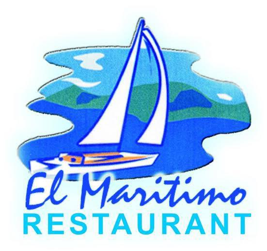 El Maritimo Restaurant
