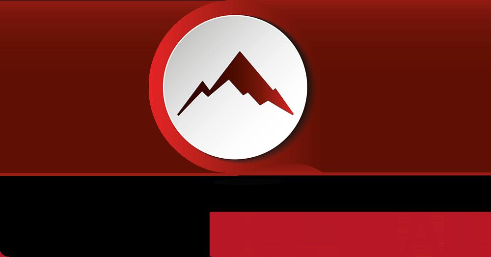 Logo La Voz del Trail