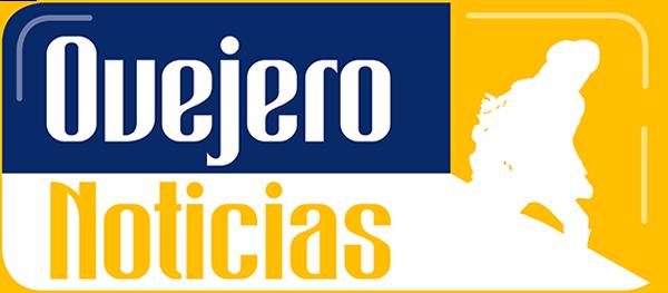 Logo Ovejeros Noticias
