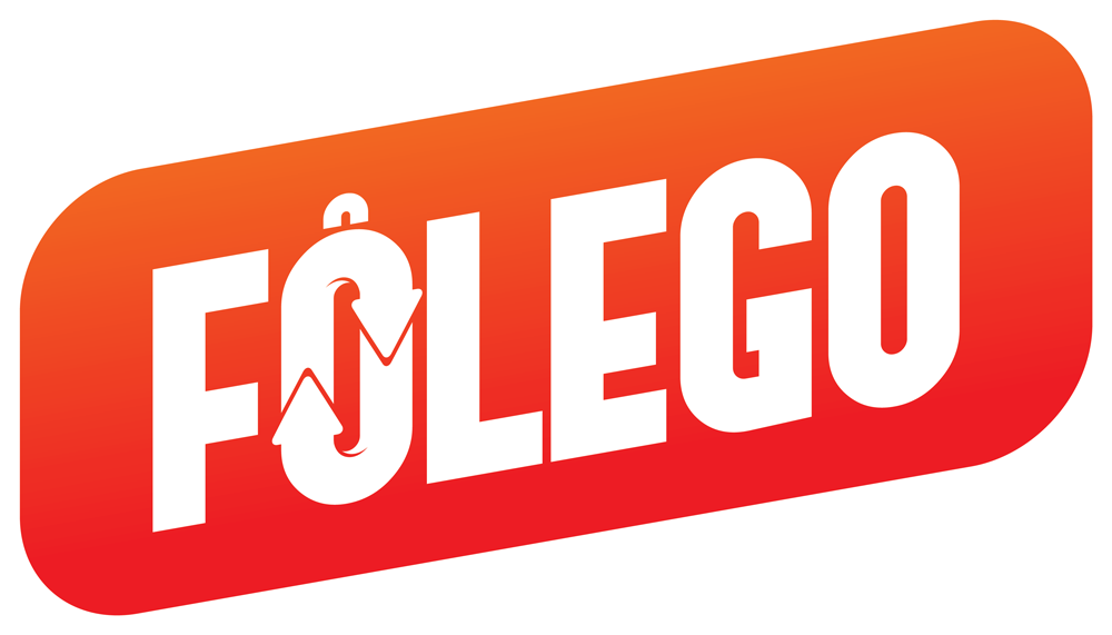 Folego