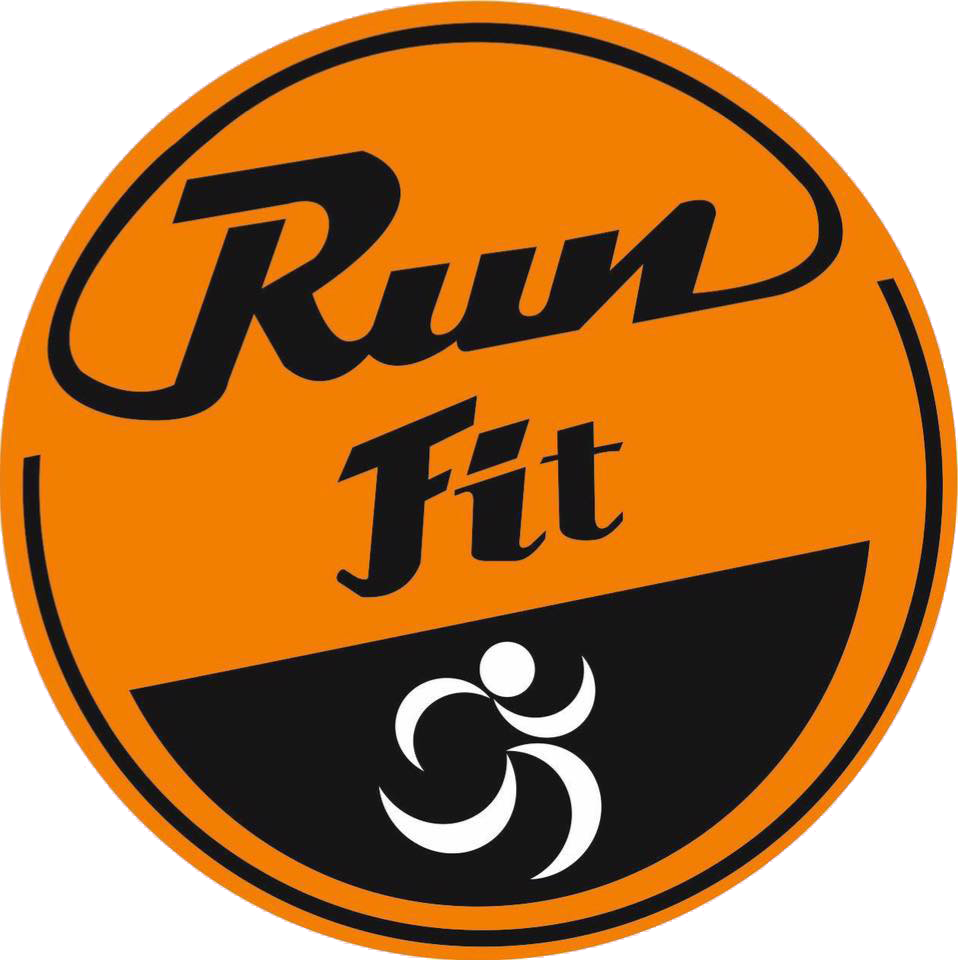 Run Fit PM