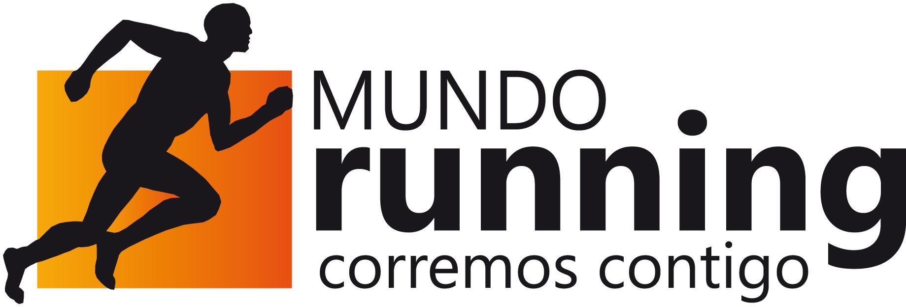 Mundo Running
