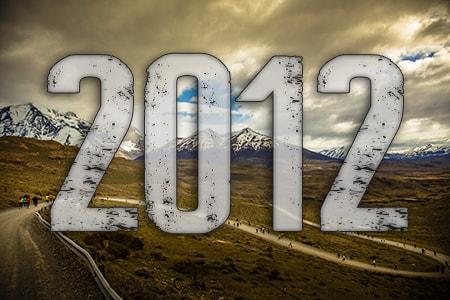 PIM Photos 2012